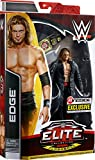 RATED R EDGE - RINGSIDE COLLECTIBLES ELITE FLASHBACK EXCLUSIVE MATTEL TOY WRESTLING ACTION FIGURE