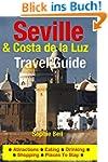 Seville & Costa de la Luz Travel Guid...