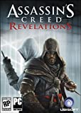 Assassins Creed Revelations [Download]