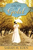 img - for Drops of Gold: A Regency Romance book / textbook / text book