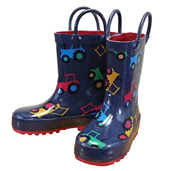 Lastest Womens Rain Boots Tractor Supply With Original Trend In Singapore | Sobatapk.com