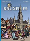 img - for Les voyages de Jhen : Bruxelles book / textbook / text book