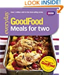 Good Food: Meals For Two: Triple-test...