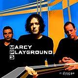 Marcy Playground MP3