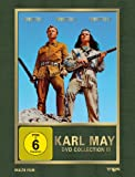 Karl May Collection 3 [Import allemand]