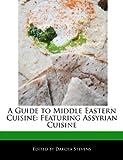 Assyrian Cuisine | RM.