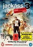 Jackass 3: The Explosive Extended Edi...