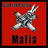 Mafia [Explicit]