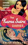 The Kama Sutra Diaries: Intimate Jour...