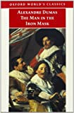 img - for The Man in the Iron Mask (Oxford World's Classics) book / textbook / text book