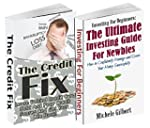 The Money Box Set: The Credit Fix And...