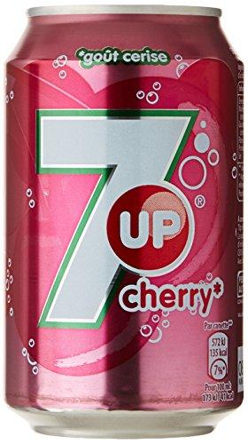 7-up-boisson-gazeuse-gout-cerise-6-canettes-de-33-cl
