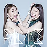 PL4E [CD+DVD��]