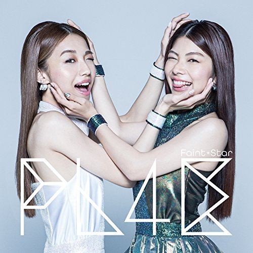 PL4E [CD+DVD盤]