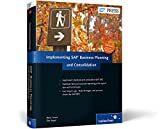 img - for Implementing SAP Business Planning and Consolidation (2nd Edition) book / textbook / text book