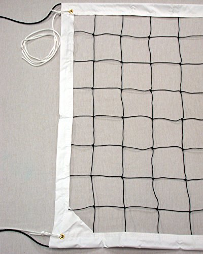 Swimming Pool Volleyball Net - VRR20W