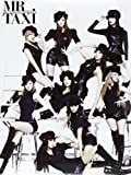 少女時代(Girls' Generation)/MR. TAXI-Repackage [韓国輸入版]