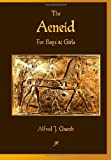 img - for The Aeneid for Boys and Girls book / textbook / text book