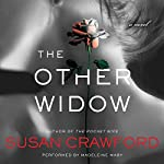 The Other Widow: A Novel | Susan Crawford