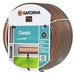 Gardena 18010-20 Schlauch Classic, 13...