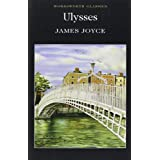 Ulysses (Classics) (Wordsworth Classics)by James Joyce