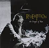 The Origins Of Ruin by REDEMPTION (2007)