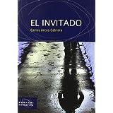 Invitado, El (Nadhari Narrativa)