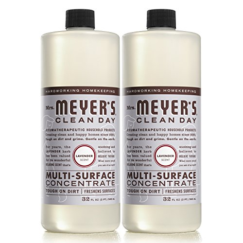 mrs-meyers-multi-surface-concentrate-lavender-64-fluid-ounce