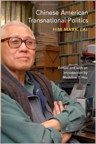 Author Mariano Vang >> New Books Asian American Studies Research Guide Libguides At