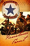 img - for Resistance Front (Volume 1) book / textbook / text book