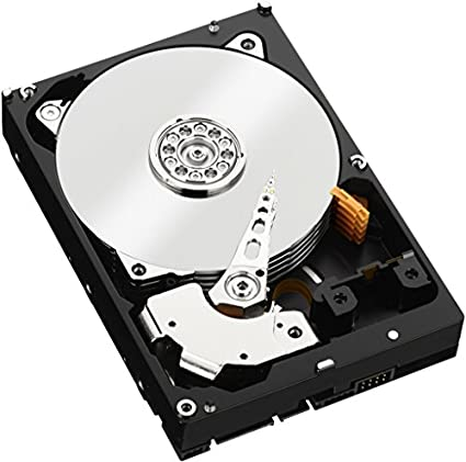 HP-QK555A-1TB-Sata-Internal-Hard-Disk