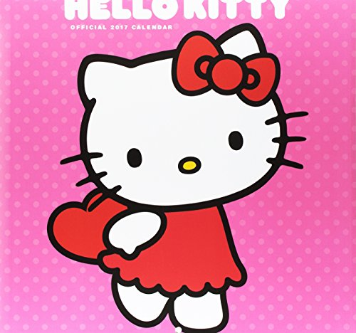 hello-kitty-calendar-2017-square