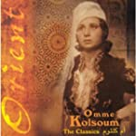 Oum Kalsoum - Best Of