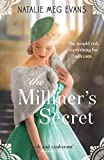The Milliner's Secret: a love story from 1930s Paris