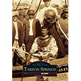 Tarpon Springs (FL) (Images of America)