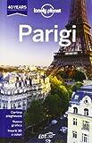 Parigi. Con cartina thumbnail
