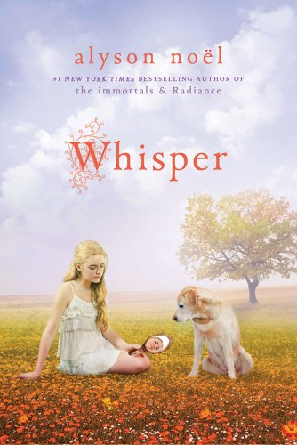Whisper (Riley Bloom)