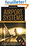 Airport Systems: Planning, Design, an...