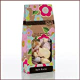 Bath Rocks Gift Box 300g