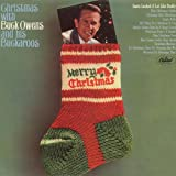 Buck Owens and His Buckaroos Christmas With Buck Owens And His Buckaroos