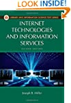 Internet Technologies and Information...