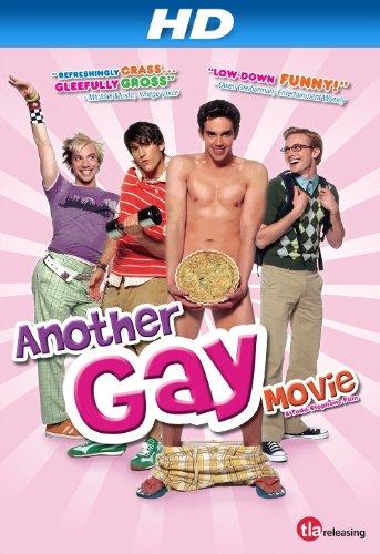 gay电影_