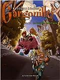 Gargouilles, Tome 5 : Le Double mal�fique par Filippi