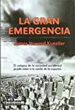 Gran emergencia