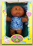 Cabbage Patch Kids - Just Arrived - Newborns - Baby Fresh Scent - Version 3 - 11''