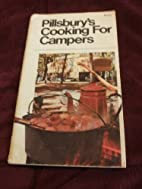 PILLSBURY'S COOKING FOR CAMPERS by…