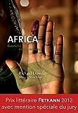 Africa: Etats faillis, miracles ordinaires