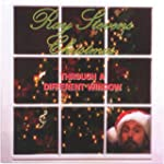 Ray Stevens Christmas Through a Diffe...
