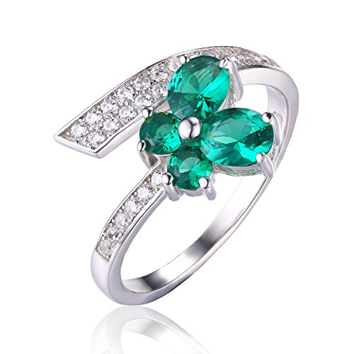 jewelrypalace-womens-fashion-butterfly-shape-gemstone-created-green-nano-russia-emerald-925-sterling