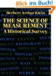 The Science of Measurement: A Histori...